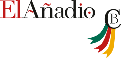 hotel jaen anadio logo
